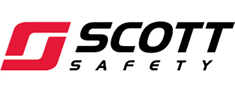 Scott Safely logo